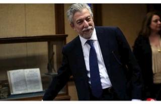 Yunanistan terörist Kaya'yı iade etmedi