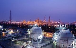 ABD İran petrolünü hedefe koydu