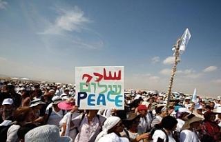 ABD'nin belirsiz barış planı güven vermiyor