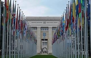 BM, Yemen görüşmelerini iptal etti