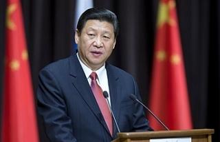 Çin'den 'daha güçlü bir BM' çağrısı