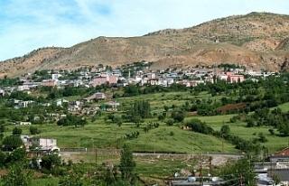 Diyarbakır'ın 6 köyünde sokağa çıkma yasağı