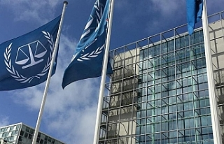 Fransa UCM'ye destek vermeye devam edecek