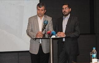 Gazze'yi yeniden imar çağrısı