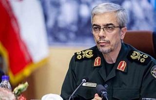 """İran'dan Erbil'e """"İKDP üyelerini..."""