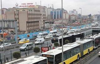 İstanbul'da okulların açıldığı gün, belli...