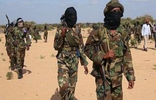 Muhalif liderler Etiyopya'ya geri döndü