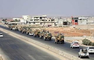 İdlib'de korkulan olacak, Rusya geri adım atmıyor