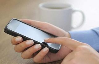 Telefon görüşmelerini izinsiz kaydeden casus yazılım...