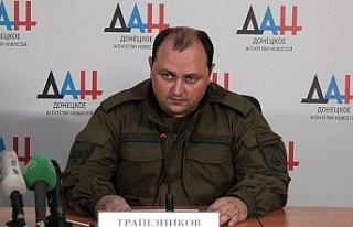 Ukraynalı muhaliflerin yeni lideri belli oldu