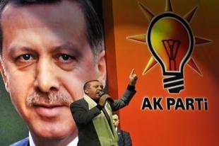 Erdoğan'ın karşısında 11 yeni lider