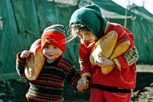 Açlık sınırı 871 lira oldu