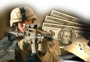 Savaşın ABD'ye maliyeti 3,7 trilyon dolar