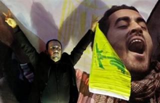 CIA'in İran Lübnan ajanları ifşa oldu!