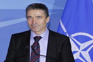 NATO'dan Türkiye'ye füze desteği