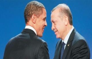 Türkiye-ABD ilişkileri altın çağını mı yaşıyor?