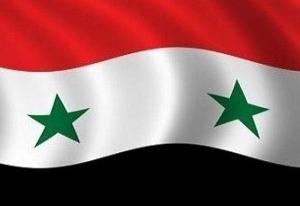 Suriye'ye ateşkes çağrısı