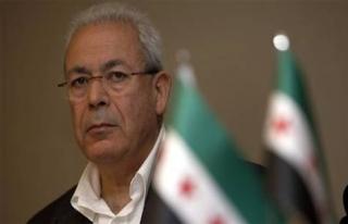 Galyun: Suriyeli Kürtleri tanıyacağız