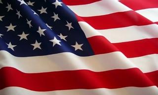 ABD'de Müslümanlara yine terör gözaltısı