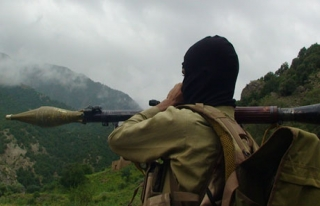 Taliban,  ABD üssüne saldırdı