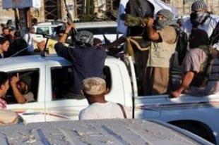 Libya ordusu milislerle çatıştı: 12 asker öldü