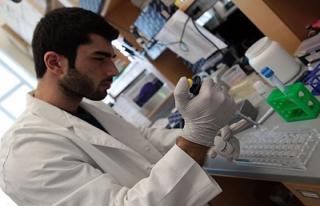 Beyin tümörü tedavisinde yeni gelişme