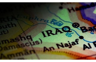 Kızkardeşlerin Irak pazarlıkları sürüyor