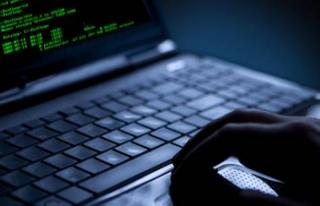 Girdiği hapishanenin bilgisayar ağını 'hack'ledi