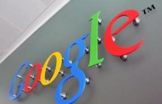 AB'den önemli bir Google kararı: 'Unutulma hakkı'