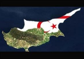 ABD, Kıbrıs'ta tüm Ortadoğuyu dinliyor