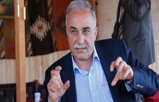 Gıda Tarım ve Hayvancılık Bakanı Fakıbaba Sırbistan'da