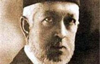 Önemli bir fikir ve devlet adamı: Said Halim Paşa
