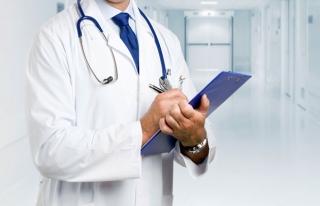 Nöbetçi sağlık çalışanlarına yüzde 50 zam