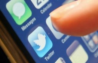 İspanya'da Twitter kullanıcısına ilk gözaltı
