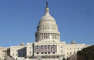 ABD Yemen'deki büyükelçilik faaliyetlerini askıya...