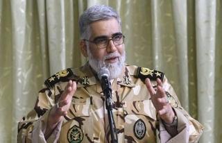 İran, IŞİD saldırılarına hazırız diyor