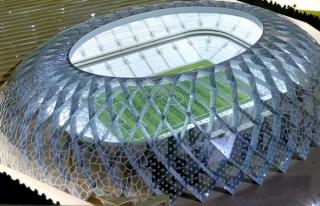 FIFA: Katar hakkındaki suçlamalar düştü