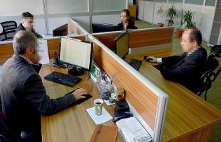 Kamuya personel alımı 2015'te kısıtlanacak