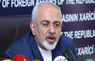 İran ateşkes mutabakatından memnun