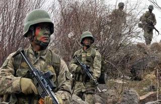 Alman Ordusunda masrafı azaltmak için milyarlık...