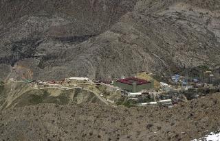 PKK'dan Dağlıca'ya iki günde iki saldırı