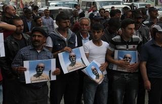 Ardahan'daki saldırının telsiz konuşmaları ortaya...