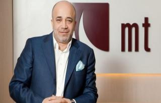 Murat Sancak'a saldırıda yeni ayrıntılar
