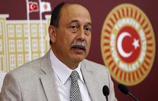 ÖDP ve EMEP, HDP'ye dışarıdan destek verecek
