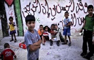 AB ile mülteci iade anlaşması Suriyelileri kapsamıyor