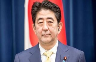 Japonya, Kuzey Kore'den somut adım bekliyor