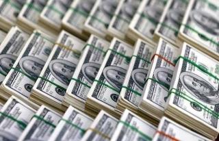 Çin etkisi doları 3 liranın üzerine çıkardı