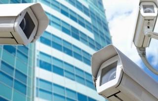İsviçre 21 bin yeni Mobese kamerası yerleştirecek