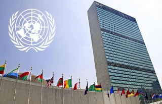 BM'den Türkiye'ye İdlib uyarısı
