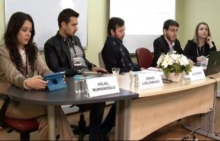 İstanbul'da Balkan Çalışmaları Sempozyumu yapıldı